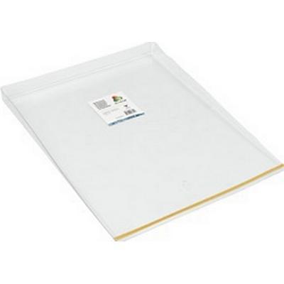 Nordic Quality Drypbakke 45cm