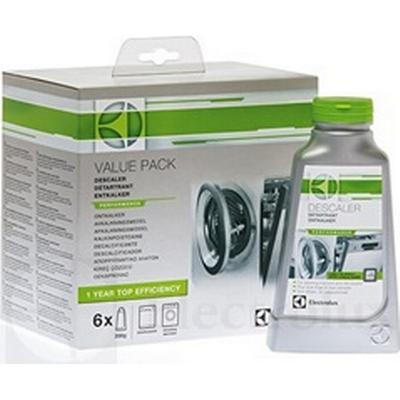 Electrolux Starterkit 200g 9029794311 6Pcs