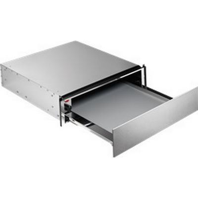 AEG Warming Drawer KDE911422