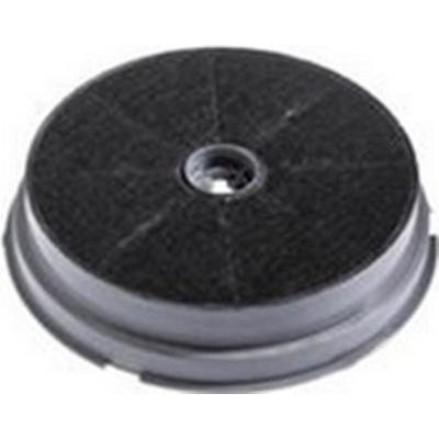 Thermex Carbon Filter Vertical 400