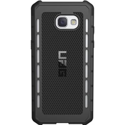 UAG Outback Cover (Galaxy A5 2017)
