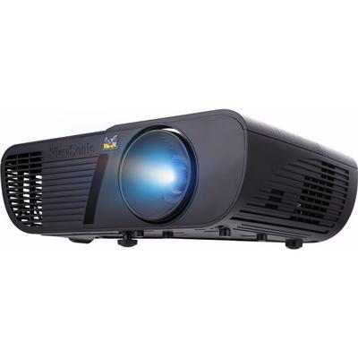Viewsonic PJD5154