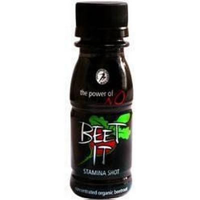 Beet It Beet and Lemon Juice 70ml