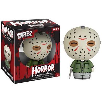Funko Dorbz Horror Jason Voorhees