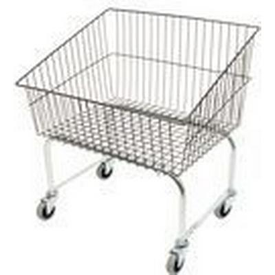 Activa Laundry Cart Trolley