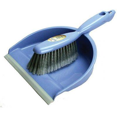 Max Capture Hand Complete Dustpan & Brushes