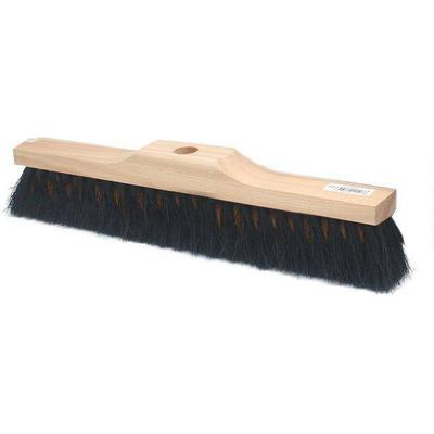Max Soap Brush 50cm