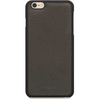 Knomo Mag Case (iPhone 6 Plus/6S Plus)
