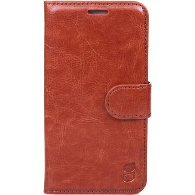 Gear by Carl Douglas Exclusive Wallet Case (Galaxy S6 Edge)