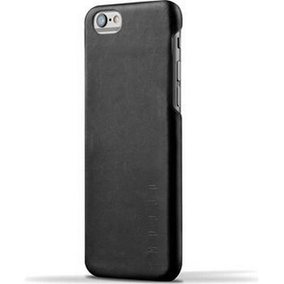 Mujjo Leather Case (iPhone 6 Plus/6S Plus)