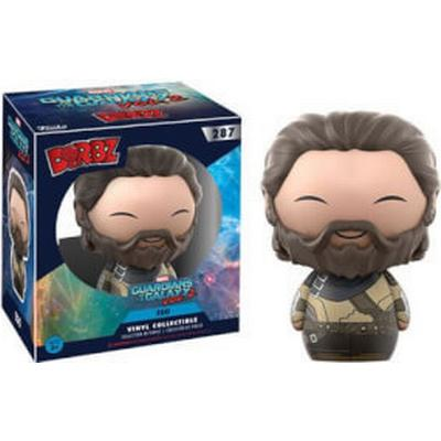 Funko Dorbz Guardians of the Galaxy Vol. 2 Ego