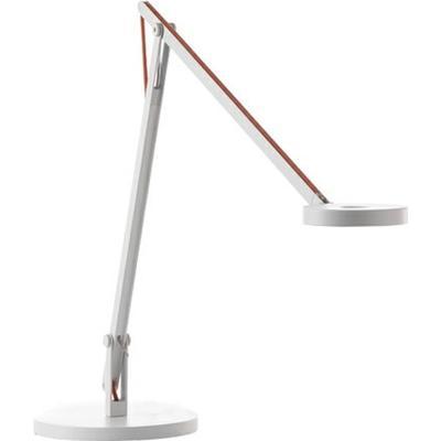 Rotaliana String T1 Bordslampa