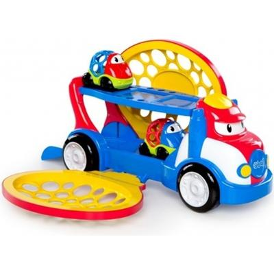 Kids ll Oball Go Grippers Car Carrier