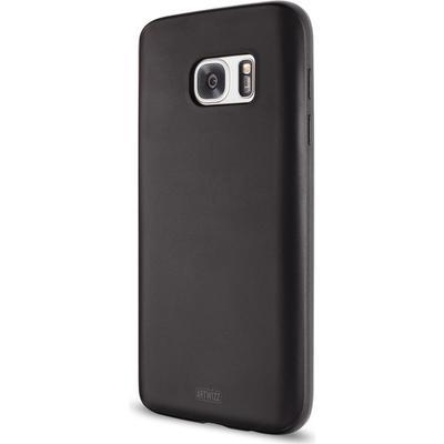 Artwizz TPU Case (Galaxy S7)