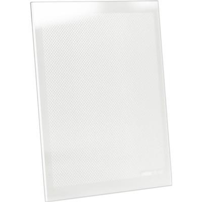Cokin P142 Net 1 White
