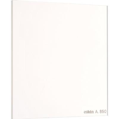 Cokin A850 Diffuser 3