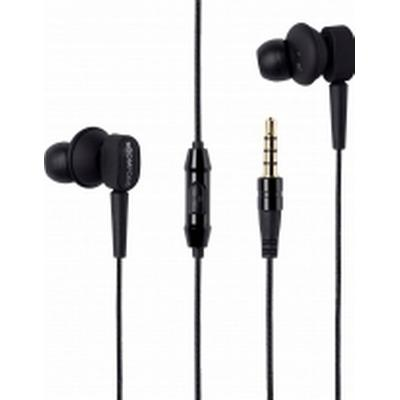 Boompods Earbuds for Android