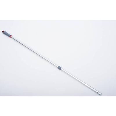 Nilfisk Telescopic Shaft Proffer Mop Handle 100-180cm