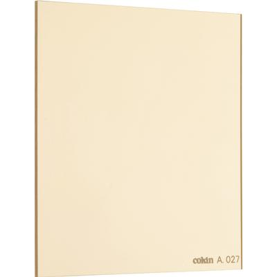 Cokin A027 - Warm (81B)