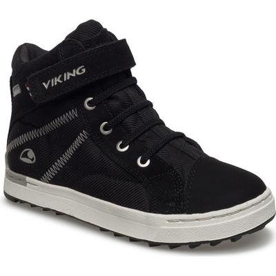 Viking Sagene MID GTX Black/White (0034703000000)