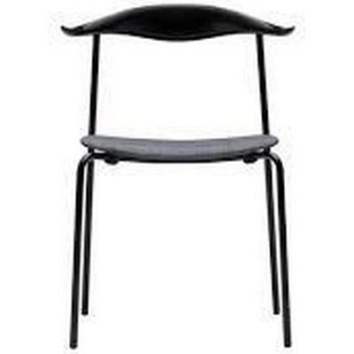 Carl Hansen CH88T Chair