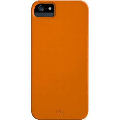 Case-Mate Barely There Case (iPhone 5/5S/SE)