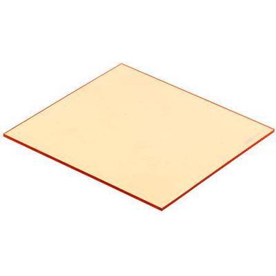 Cokin P029 - Orange (85A)