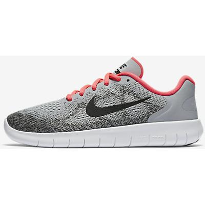 Nike Free RN 2017 (904258-001)