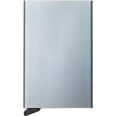 Secrid Card Protector - Titanium