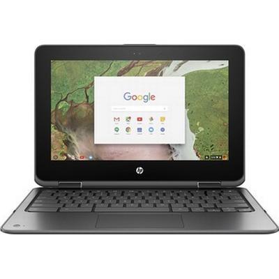 "HP Chromebook x360 11 G1 (1TT11EA) 11.6"""