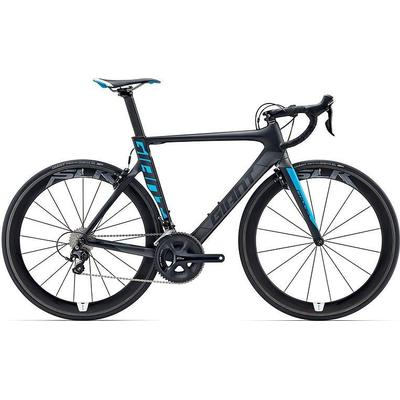 Giant Propel Advanced Pro 2 2017 Male