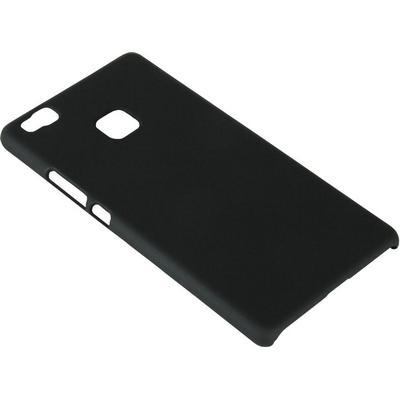 Gear by Carl Douglas Mobile Shell (Huawei P9 Lite)
