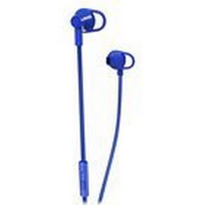 HP Headset 150