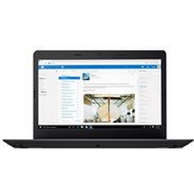 "Lenovo ThinkPad E470 (20H1006LUK) 14"""