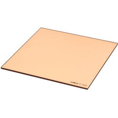 Cokin P031 - Orange (85C)