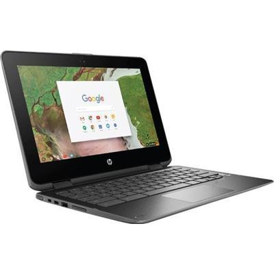 "HP Chromebook x360 11 G1 (1TT13EA) 11.6"""