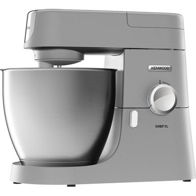 Kenwood Chef XL KVL4120S