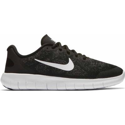 Nike Free RN 2017 (904255-002)