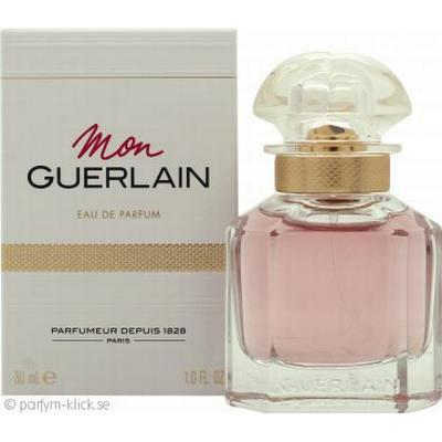 Guerlain Mon Guerlain EdP 30ml