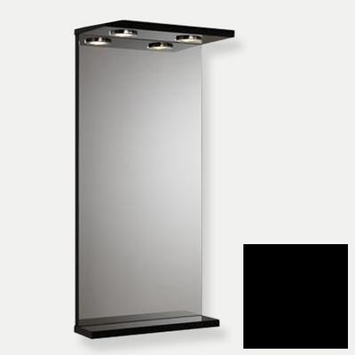 Hafa Badeværelsesspejl Solo 420x160mm