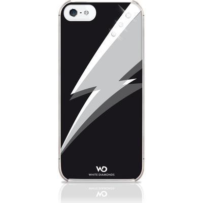 White Diamonds The Blitz Case (iPhone 5/5S/SE)