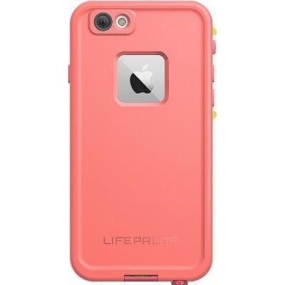 LifeProof FRĒ Mobilcover (iPhone 6/6S)