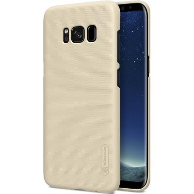 Nillkin Super Frosted Shield Case (Galaxy S8 Plus)
