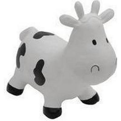 Happy Hopperz Moo Cows