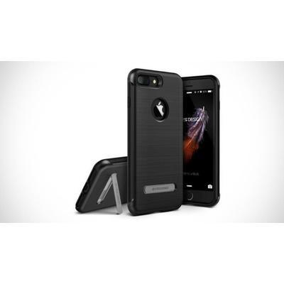 Verus Duo Guard Series Case (iPhone 7 Plus)