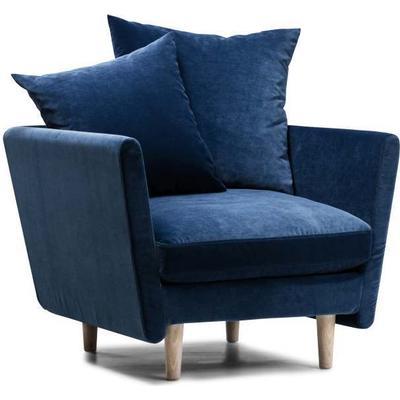 Ire Möbel Sofo Armchair