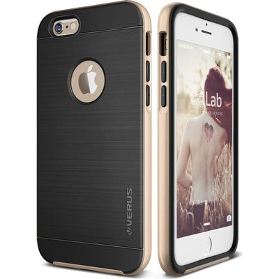Verus High Pro Shield Case (iPhone 6 Plus/6S Plus)