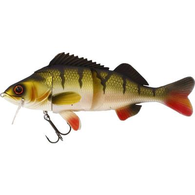 Westin Percy the Perch 20cm Low Floating Dull Perch