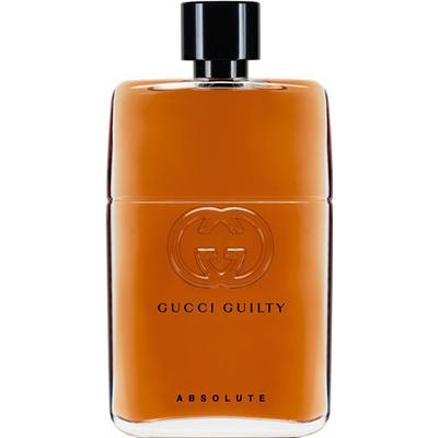 Gucci Guilty Absolute Pour Homme EdP 150ml