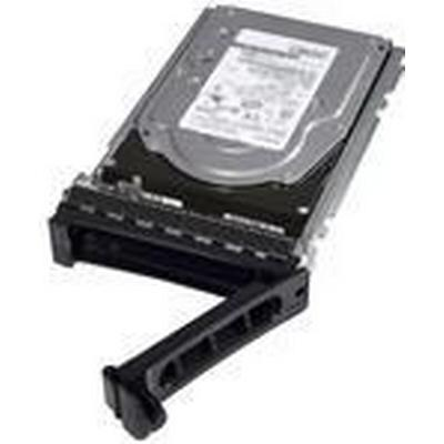 Dell 400-AMFZ 1.8TB